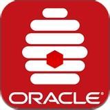 Oracle查询并删除重复记录的SQL语句