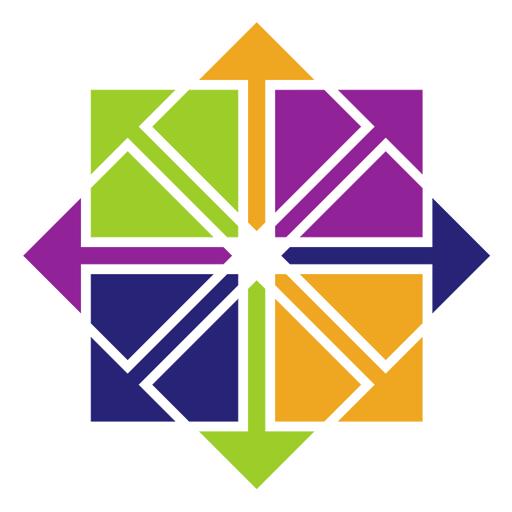 Linux centos PHP网站LNMP开发环境配置
