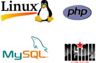 LNMP开发环境配置,服务器一键安装脚本