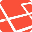 Laravel 5.1使用命令行模式(artisan)运行php脚本