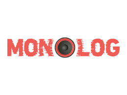 日志神器Monolog自定义日志操作